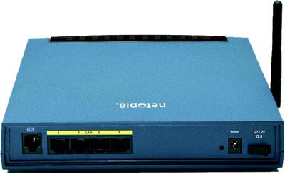 Motorola netopia 3347 02 ent users manual 550304 001 quark 6. 5 a. Qxp.