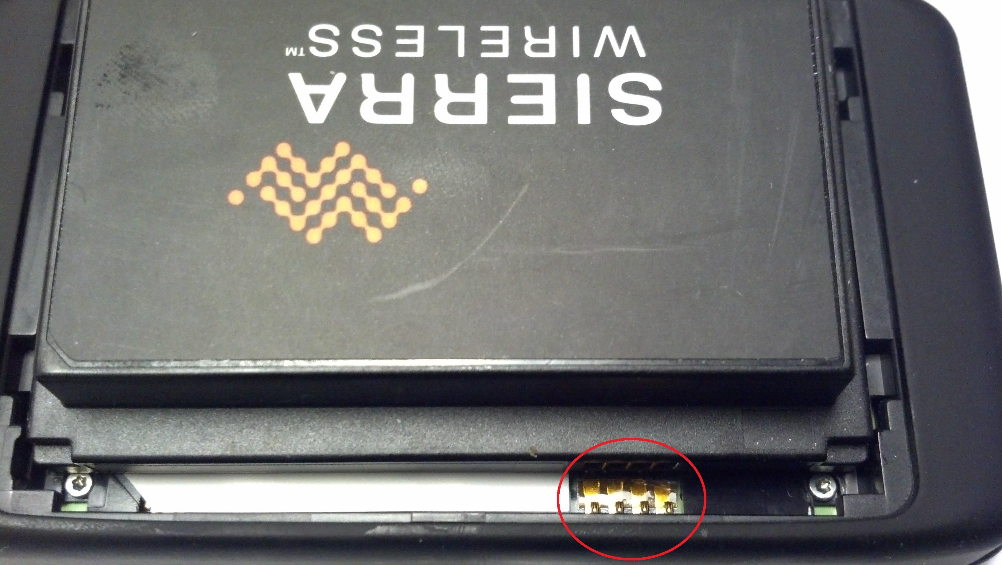 Tri-Fi - Battery Pull - TOAST.net